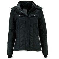Куртка черная женская 38 M размер