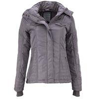 Куртка женская Gr 36 S размер