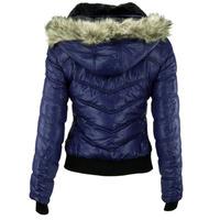 Женская куртка OUTDOOR размеры 34