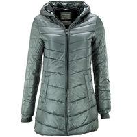 Женская куртка OUTDOOR размер 36 S