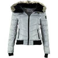 Женская куртка OUTDOOR размер 40 (L)