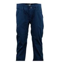 Детские джинсовые штаны для мальчика Chino Hose Jeans рост 104