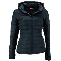 Детская куртка Steppjacke Jacke размер 122 blau