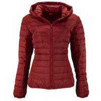 Детская куртка Steppjacke Jacke размер 128 blau