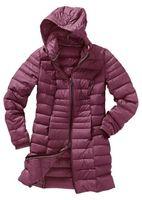 "Куртка женская ""dunkelrose"" Gr. 32"