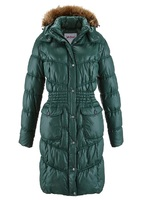 Куртка женская Gr.38 размер