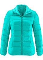 Куртка женская размер 34
