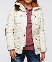 Куртка зимняя женская Gr.34 размер