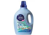 Felce Azzurra Гель для стирки sensetive для детских вещей и чувствительной кожи, 40 стирок 3л. (Италия)