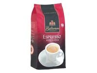 Кофе в зернах Bellarom 100% Arabica 1кг, Германия