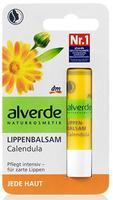 Alverde Lippenbalsam Calendula - Бальзам для губ. (Германия)