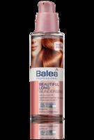 Balea Professional Beautiful Long Wunderserum - проф. сыворотка для длинных волос 100мл. (Германия)