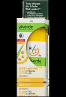 Vitaminfluid Sanddorn Alverde Q10 Антивозрастной витаминизирующий флюид с Облепихой 30+ (Германия) 30ml