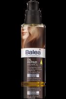 Balea  Professional Oil Repair Haaröl - проф. Восстанавливающее масло для волос с маслом Арганы 100мл. (Германия)