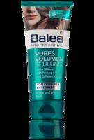 Balea Professional Pures Volumen Spulung - проф. бальзам для объема 200мл.(Германия)