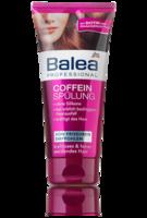 Balea Professional Coffein Spulung - проф. бальзам для тонких и ослабл. волос 200мл. (Германия)