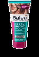 Balea Professional Fulle + Pracht Spülung - проф.бальзам пышность и великолепие 200 мл.(Германия)