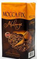 Кофе молотый Mocca Fix Melange 500гр, Германия