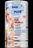 DenkMit DAS gesunde PLUS Diat Vitalkost Neutral - Витаминный Диетический комплекс Нейтральный. (Германия) 500г.
