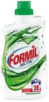 Formil универсальное средство для стирки вещей Formil Superkonzentrat Vollwaschmittel 28стирок, 1л. (Германия)