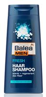 Balea men Shampoo fresh -муж.шампунь Свежесть (Германия) 300 мл.