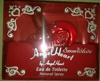 Женская туалетная вода Angel Heart Angel Heart SW 1.7 FL. OZ, 50 мл. (Франция)