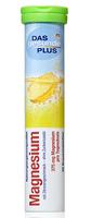 Витаминные таблетки Magnesium магний (Германия) 20 шт