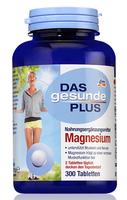 Витаминный комплекс Magnesium (Германия) 300 шт.