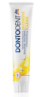 Dontodent zahncreme Intensive Clean - з/паста Интенсивное очищение (Германия) 125 мл.