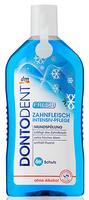 Dontodent Mundspulung Zahnfleisch Intensiv-Pflege - ополаскиватель интенсивный уход (Германия) 500 мл.