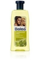 Balea Haarwasser Birke Extrakte aus Birke + 7-Krautern - Березовый тоник для жирных волос и против перхоти 500 мл. (Германия)