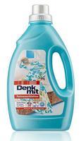 Denkmit Feinwaschlotion - жидкий порошок для деликатных тканей (Германия) 1,5л.(30 стирок)
