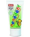 Nenedent детская зубная паста 1-6 лет зеленая (Германия)      50 мл.