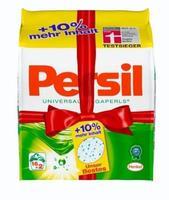 Persil Universal Megaperls - 18 стирок- персил гранулы (Германия)     универсал 1,215 кг (18 стирок-но реально хватает на больше)