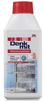 Denkmit Maschinenpfleger - Жидкость для удаления жира и известковой накипи (Германия) 250 мл.