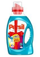 Persil Color Gel - для стирки цветного белья (Германия) Color 1,314 л (18 стирок)