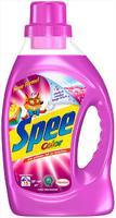 Spee Сolor Gel гель для стирки цветных вещей (Германия) 1.1 л (15 стирок)