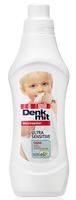 Denkmit Weichspuler Ultra Sensitive ополаскиватель детский (Германия)1л.