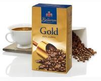 Кофе Bellarom Gold, молотый, 100% Арабика, вакуумный брикет 500гр., Германия100% Арабика