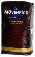 Movenpick Der Himmlische кофе зерно (Германия)500гр. 100% Арабика
