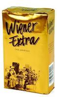 Eduscho wiener extra молотый 250гр.