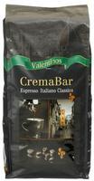 Кофе в зернах Valentinos Crema Bar Espresso Italiano Classico 1кг., Германия