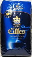 Eilles Gourmet кофе зерно 500г (Германия) 100% Арабика