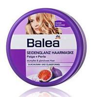 Balea Glänzende Aussichten für die Haare - Маска для волос (эластичность и блеск) 200 мл.(Германия)