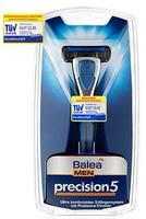Станок Balea men precision5 (Германия)