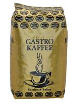 Alvorada Gastro Kaffee - Кофе в зернах  1кг, Австрия.