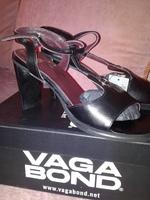 """Женские босоножки """"Vaga Bond"""" 36 размер"""